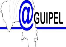 Disparition du journaliste Chérif  Diallo : L'AGUIPEL appelle les autorités à intensifier les recherches (communiqué)