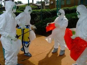 ebola-est-de-retour-en-afrique_article_popin