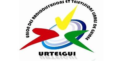 URTELGUI : Qui de Kerfala Sanou Cissé et de   Aboubacar Camara, pour succéder à Yacine?