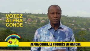 alpha_campagne