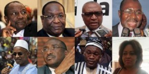 candidats_guinee