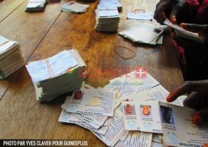 cartes_electeurs
