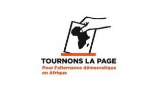 collectif_tournons_la_page