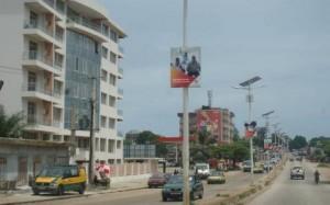 conakry_rue_bon