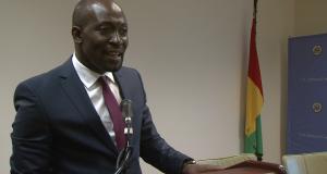 Réconciliation nationale : des animateurs très en colère contre le minisitre Gassama