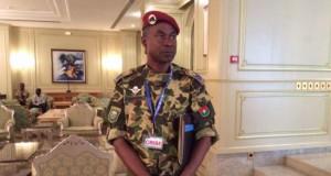 general_gilbert-diendere_