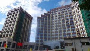 hotel_kaloum