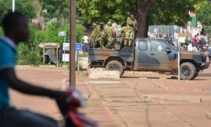 patrouille_ouagadougou