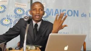 Abdourahmane-Bakayoko-leader-des-Démocrates-Guinées