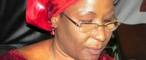 Makalé Traoré