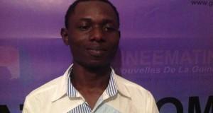 Le site ''guineematin'' sous le choc, indigné suite l'agression dont un de ses journalistes, a été victime à Siguiri (Déclaration)