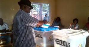 Election présidentielle: La formation d'agents de bureaux vote reportée sur fond de suspicion