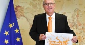 Journée internationale pour l'élimination de la violence à l'égard des femmes (Déclaration de l'Union européenne)