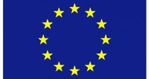 Plan d'action panafricain: la Commission européenne annonce de nouveaux projets