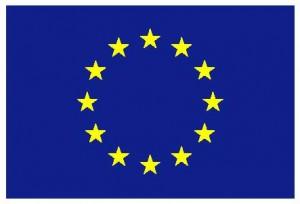 EU_Flag_fr