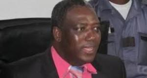 Opération de récupération du domaine public maritime : Loucény veut engager la vitesse grand V, les populations pointent l'irresponsabilité des cadres guinéens