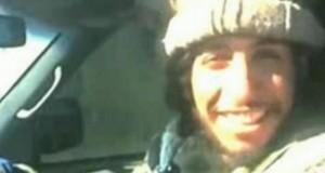 Attentats: Abdelhamid Abaaoud est mort dans l'assaut de Saint-Denis