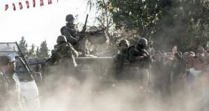 Tunisie: le groupe Etat islamique revendique l'attentat contre la sécurité présidentielle