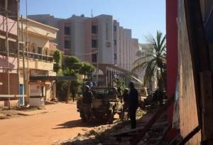 assaut_hotel_bamak