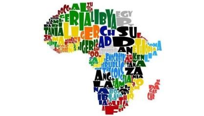 """Résultat de recherche d'images pour """"culture afrique"""""""