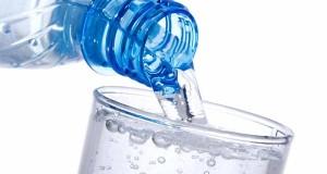 La Direction générale du fonds de l'hydraulique lance une campagne d'identification et de régularisation des sociétés d'eau minérale