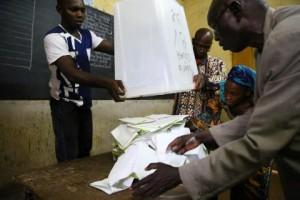 elections_burkina