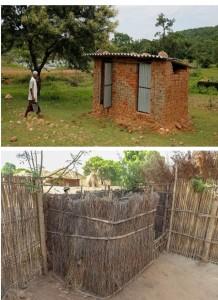 journée mondiale des toilettes_1