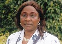 Hadja Kadiatou N'Diaye à Mosaiqueguinee : « La côte guinéenne est menacée. Il y a des surfaces de certaines îles qui sont submergés de nos jours »