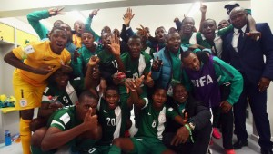 nigeria_champion_u17