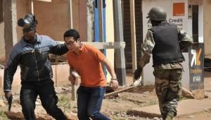 otages_bamako