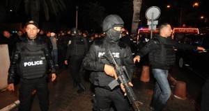Attentat au centre de Tunis: l'état d'urgence décrété dans le pays