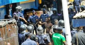 prison_surete_conakry