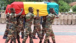 soldatsguineens