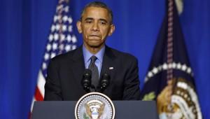 obama_climat_cop21_congrès