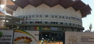 palais_des_nations_conakry