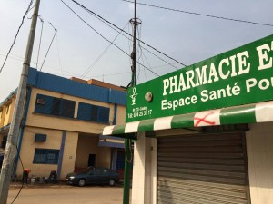 pharmacie_etoile