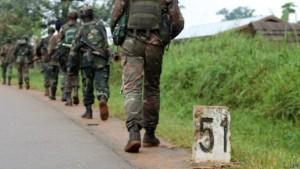 soldats_rdc