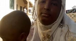 Société : Mort de deux soldats guinéens à Kidal, les familles des victimes sont inconsolables