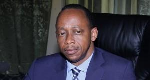Mamady Youla face aux députés guinéens mercredi 04 mai pour sa déclaration de politique générale