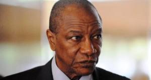 Monsieur le président, vous devez votre victoire à quelqu'un (Par Moussa Tatakourou Diawara)