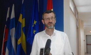chef-délégation-UE-gerardus-gielen