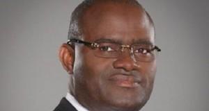 Comité de normalisationFEGUIFOOT: KPC a-t-il été récusé par le président Alpha Condé?