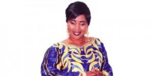mbalou_kanté