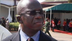 Abdoul-Kabele-Camara