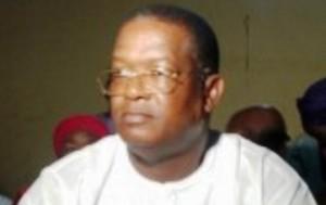 Amadou-Diallo-CNTG--169x300