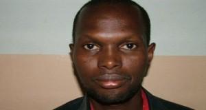 « En nous tu vivras, en nous tu t'exprimeras… », Hommage à El Hadj Mohamed Koula Diallo (Poète)
