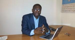 Vers un Think Tank pour éclairer les prises de décision en matière de développement durable (interview)