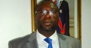 Justice: Le directeur du patrimoine bâti public accusé de rébellion et de violences