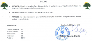 décision_ufdg_bah_oury