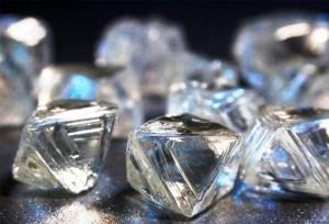 diamant_brut